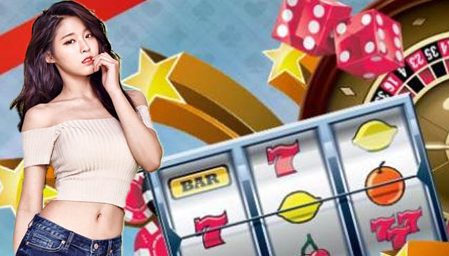 Getting a Slot Gambling Jackpot with a Surprising Nominal