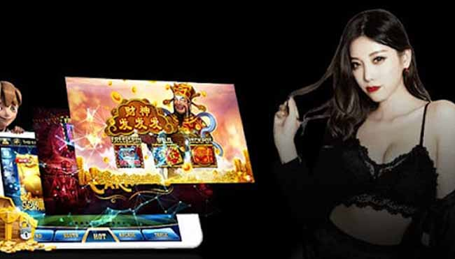 Making Consistent Profits by Playing Slots Online