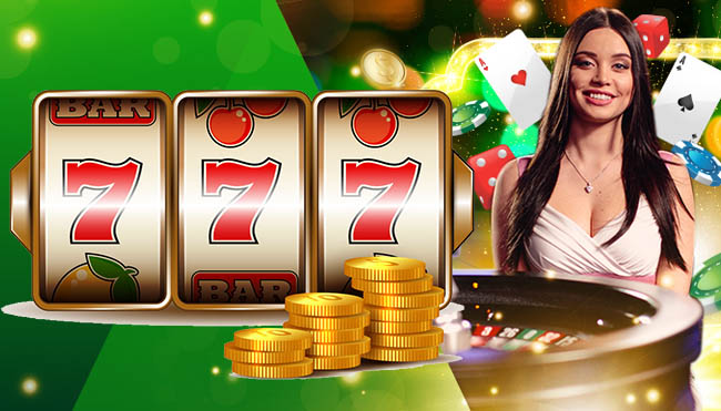 Trying to Use the Right Strategy to Win Online Slots