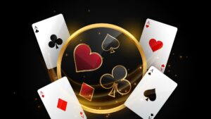 Mistakes to Avoid When Playing Online Poker Gambling