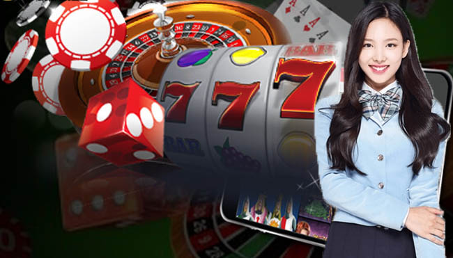 Things to Avoid So Slot Players Dont Lose